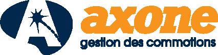 Clinique Axone